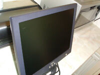 MONITOR for PC
