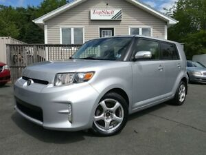 2015 Scion xB LOW LOW PAYMENTS!!