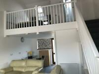 1 bedroom house in HOLLINGS GROVE, Solihull