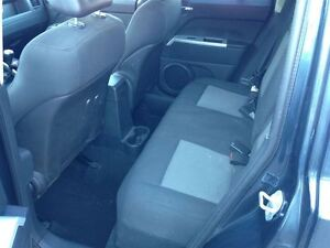 2008 Jeep Patriot NORTH EDITION| 4X4| HEATED SEATS| CRUISE CONTR Kitchener / Waterloo Kitchener Area image 20