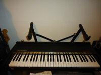 Vintage Hohner Pianet T 1977-1982