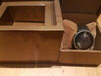Gucci digital smart watch