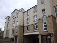 2 bedroom flat in Lochend