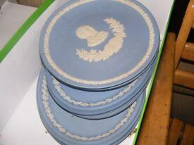 plates for sale (decoration)