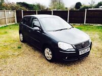 ONLY 43.000 FROM NEW. FULL SERVICE HISTORY. LADY OWNER.HEATED SEATS.