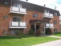 1 BDRM NEWLY RENOVATED APT WITH BALCONY $699 INCLUSIVE