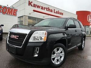2013 GMC Terrain SLE-2 Kawartha Lakes Peterborough Area image 9