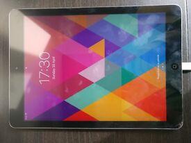 Apple iPad Air 1 16GB Space Grey, WiFi