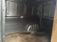 Renault Trafic 1.9TD SL27dCi 100,10months MOT,NOT Vivaro HIACE ,NO VAT