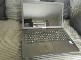 Asus Notebook Laptop