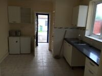 Rooms available in sharing flat