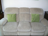 2 sofa s for sale