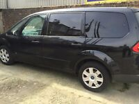 FORD GALAXY PARTS TO SELL!! HUGE STOCK!! ESSEX & EAST LONDON'S LARGEST FORD PARTS SPECIALISTS