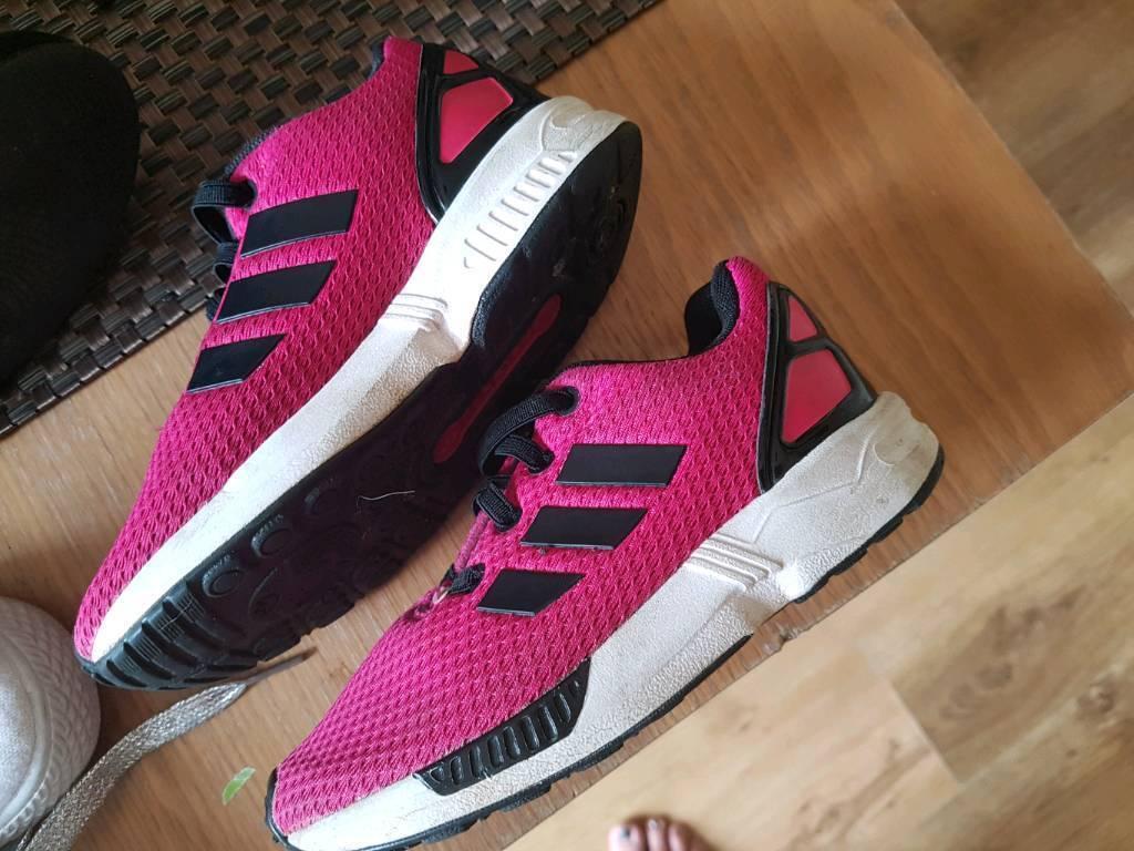 Mix shoes 9