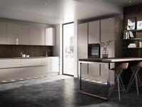 FANTASTIC DESIGNER KITCHENS WITHOUT THE DESIGNER PRICE