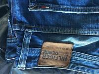 Hilfger jeans