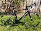 Giant Defy Composite 2 with SRAM 2013