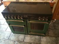 Rangemaster110 for sale
