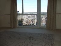 2 bed flat to rent Commonside