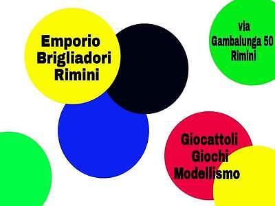 Emporio Brigliadori Rimini
