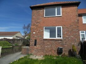 Two bedroom property to rent in Wingate.