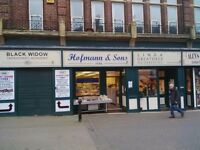 Shop To Let - High Street, Normanton, Wakefield.