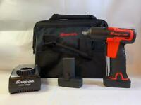 Impact wrench | Power Tools For Sale - Gumtree
