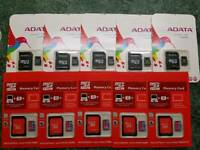 16gb micro sd memory cards