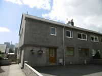 STOCKET PARADE, 3 BED, LOUNGE, DINING KITCHEN, STUDY, BATHROOM, PART FURN, GARDEN, GAS HEATING
