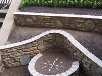 HORTUS Edinburgh Landscaping & Gardening services