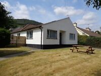 Ground Floor Holiday Rental in Newcastle, County Down. **£95 per night, SLEEPS 8**