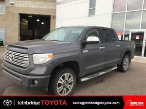 2015 Toyota Tundra - TEXT 403-393-1123 for more info!