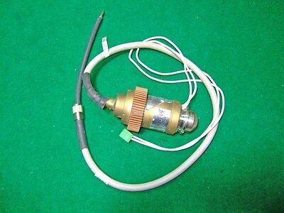 Varian Industrial X-Ray Tube VF-50J VF50J/W/S  or VF50J-RH/S