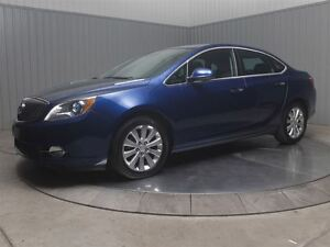 2013 Buick Verano A/C MAGS CUIR