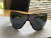 Ladies Versace sunglasses