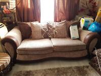 Like NEW sofa bed CHEAP