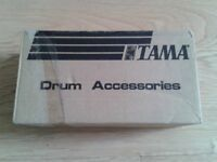 TAMA bass-drum-to-hi-hat-clamp