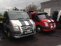 scrap cars wanted car van recovery service car parts car breakers part worn tyres cash for your cars