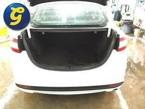 2015 Ford Fusion SE*MICROSOFT SYNC*BACK-UP CAMERA*PHONE CONNECT* Kitchener / Waterloo Kitchener Area image 7