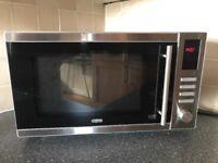 Microwave - 50£