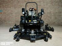 Ransomes for Sale | Lawn Mowers & Grass Trimmers | Gumtree