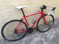 Specialized Allez Road Bike - Small