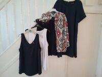 Womens Bundle of Clothes, Phase Eight, Wallis, Next