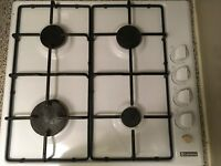 Lamona Oven And Hob