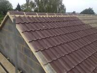 *Best roofer quotes guaranteed* 07903-313-435