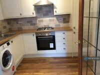 2 bedroom house in Kempton Gardens, Bletchley, Milton Keynes, MK3 (2 bed) (#503210)