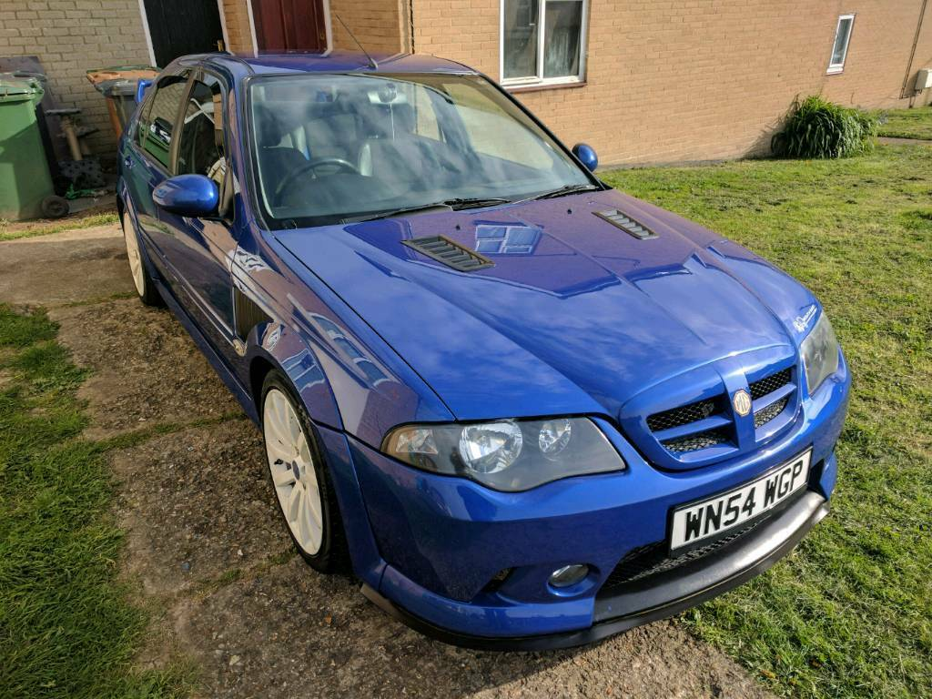 mg zs k turbo in potters bar  hertfordshire gumtree citroen c4 grand picasso owners manual 2007 citroen c4 grand picasso owners manual 2008