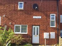 2 bedrooms council house for swap in walkley area
