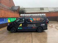 RELIABLE PLUMBER,GAS ENGINEER,HEATING ENGINEER,BOILER,GAS SAFE,COOKER INSTALL,GAS SAFETY CERTIFICATE