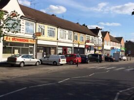 Shop to Let in Orpington BR5
